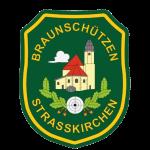 Braunschützen Straßkirchen 1959 e.V.